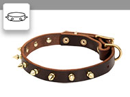spiked-collars-subcategory-leftside-menu