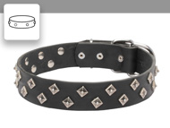 studded-collars-subcategory-leftside-menu