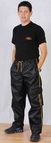Everyday All Weather dog training pants TP-1
